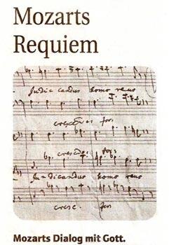 Mozart_Mendelssohn StZ