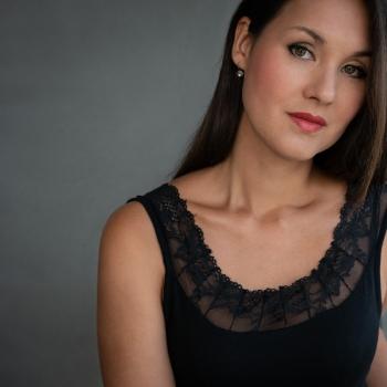 Yuna-Maria Schmidt